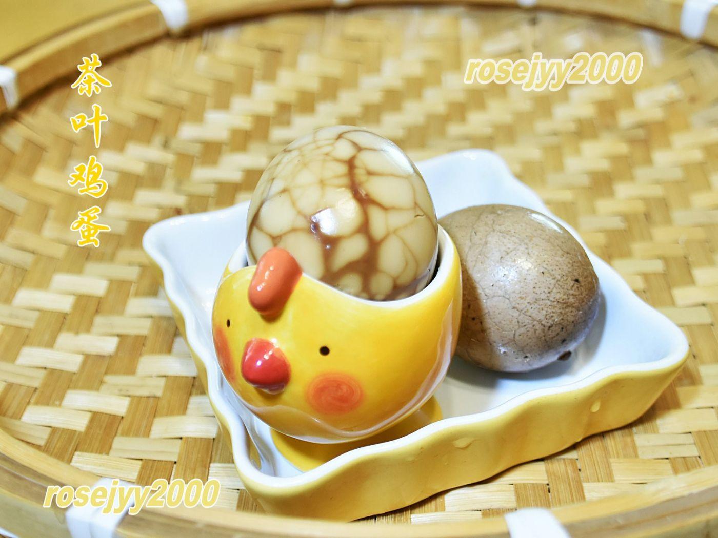 茶叶鸡蛋_图1-1