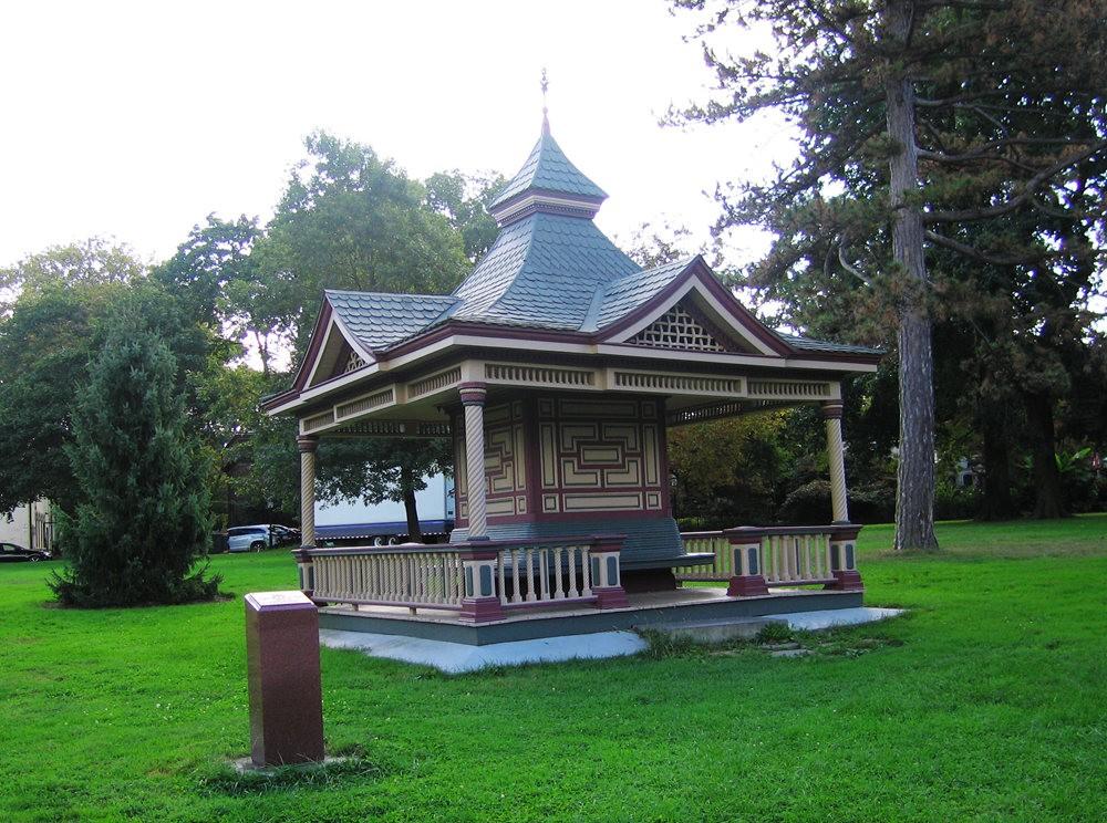漫游史岛植物园---3_图1-3