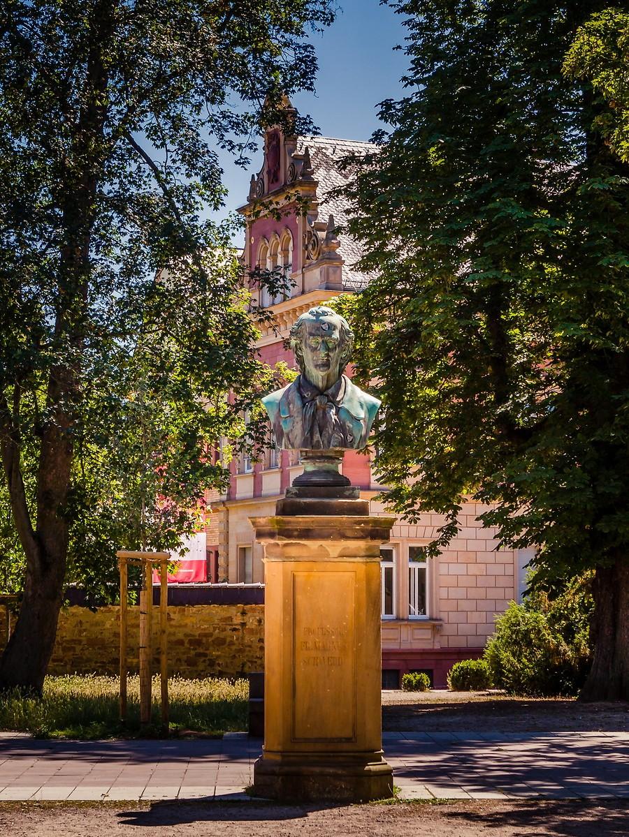 德国施派尔(Speyer),名气不小_图1-25