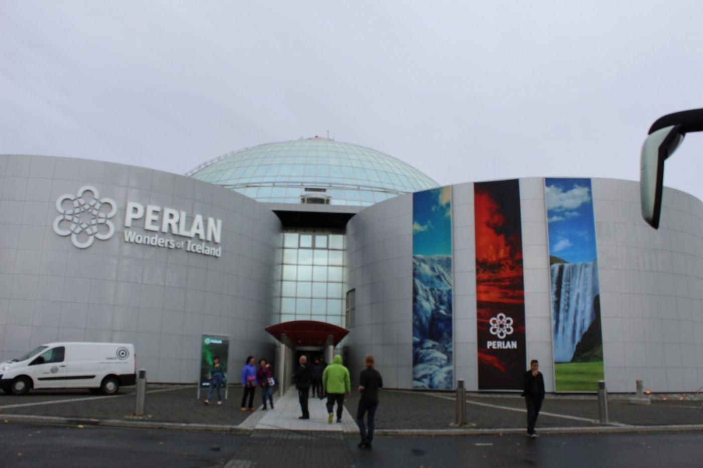 冰岛首都雷克雅未克_图1-22