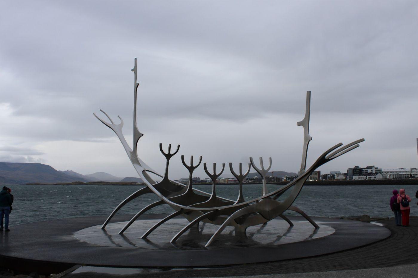 冰岛首都雷克雅未克_图1-41