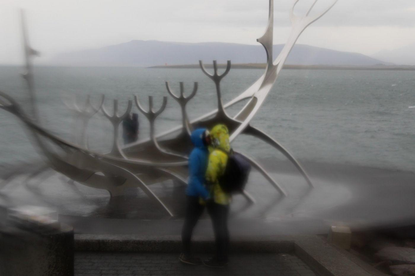 冰岛首都雷克雅未克_图1-42