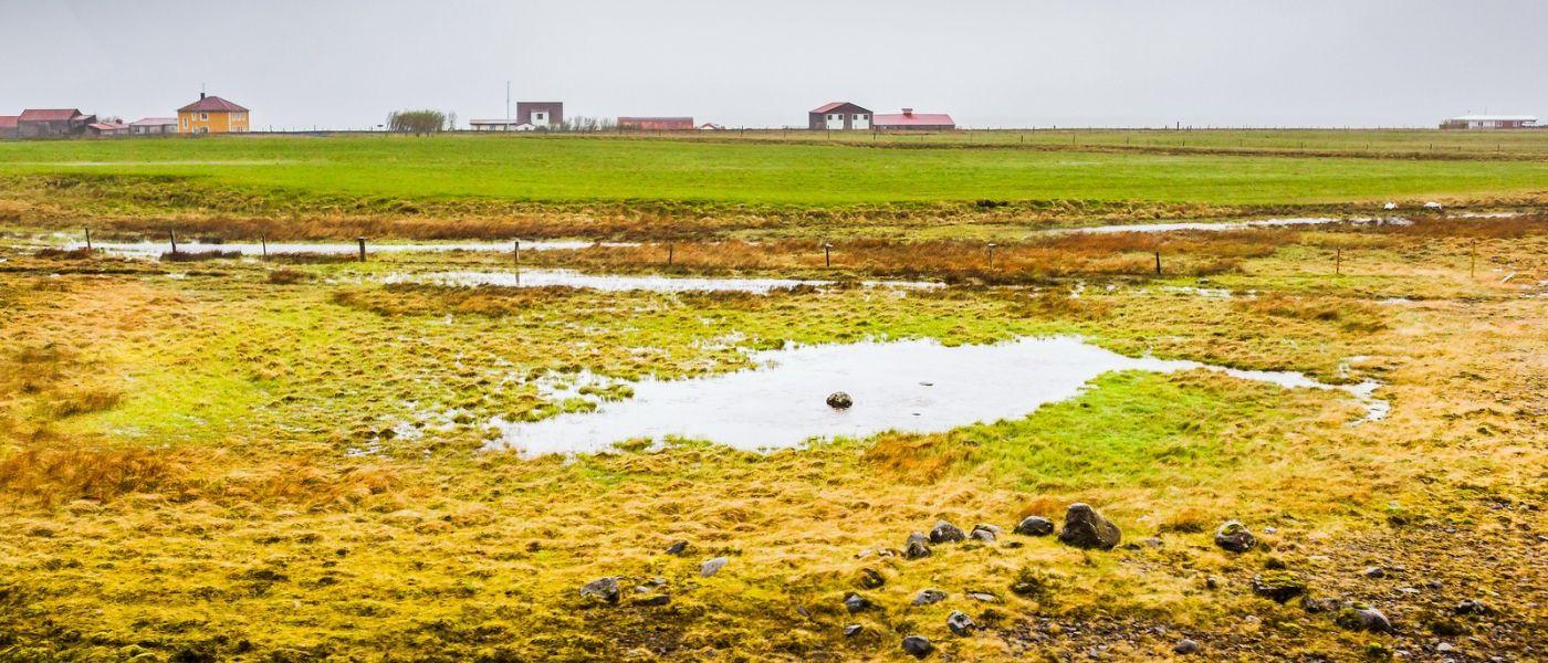 冰岛风采,无形的符号_图1-4