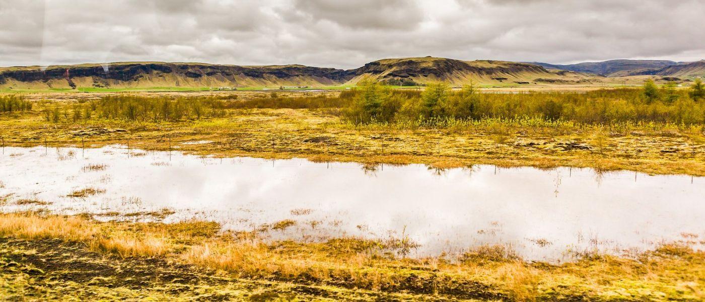 冰岛风采,无形的符号_图1-12