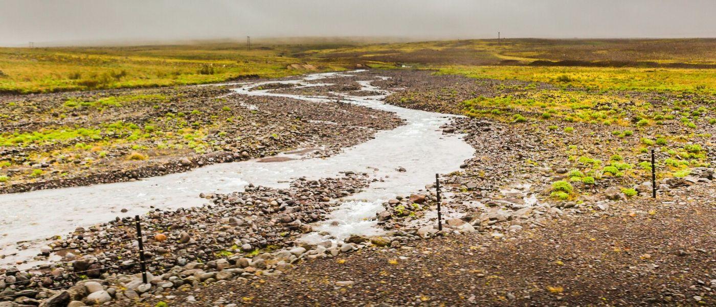 冰岛风采,无形的符号_图1-10
