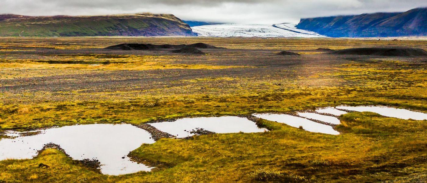 冰岛风采,无形的符号_图1-13