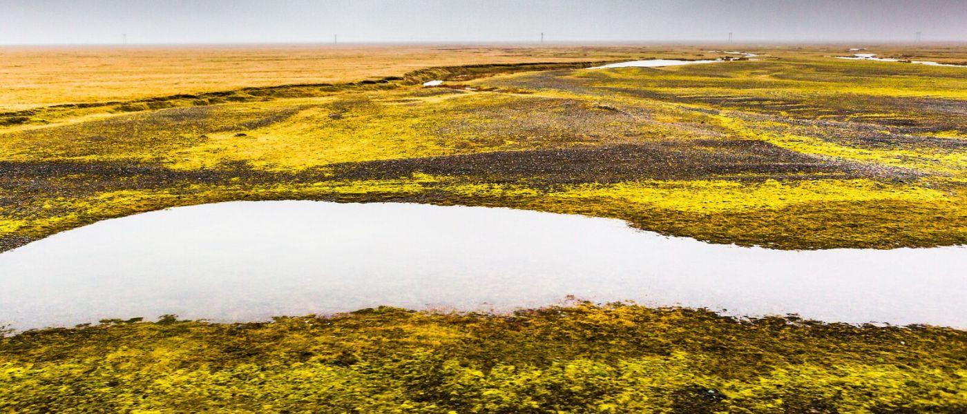 冰岛风采,无形的符号_图1-15