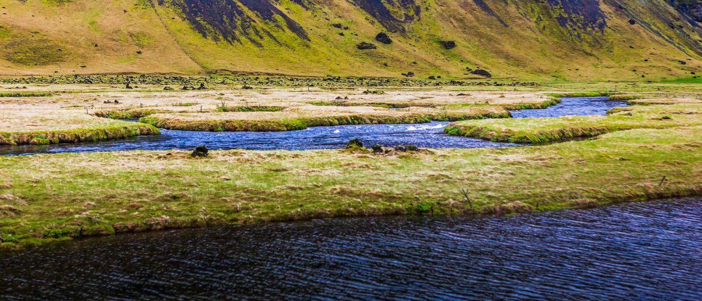 冰岛风采,无形的符号_图1-16