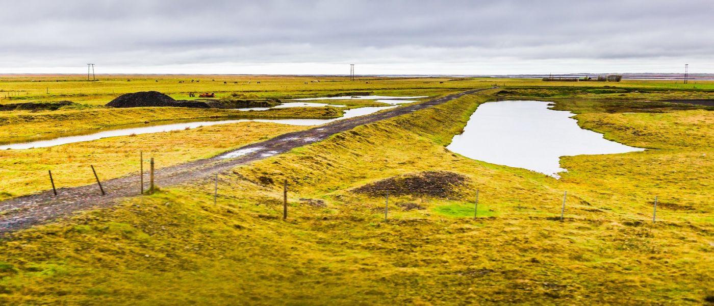 冰岛风采,无形的符号_图1-24