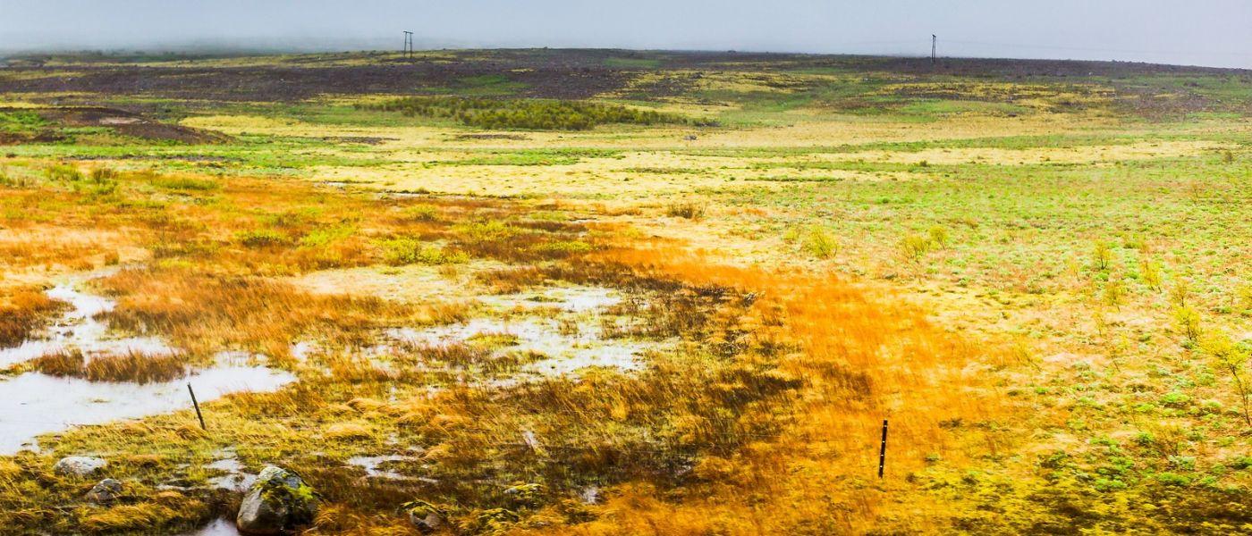 冰岛风采,无形的符号_图1-27
