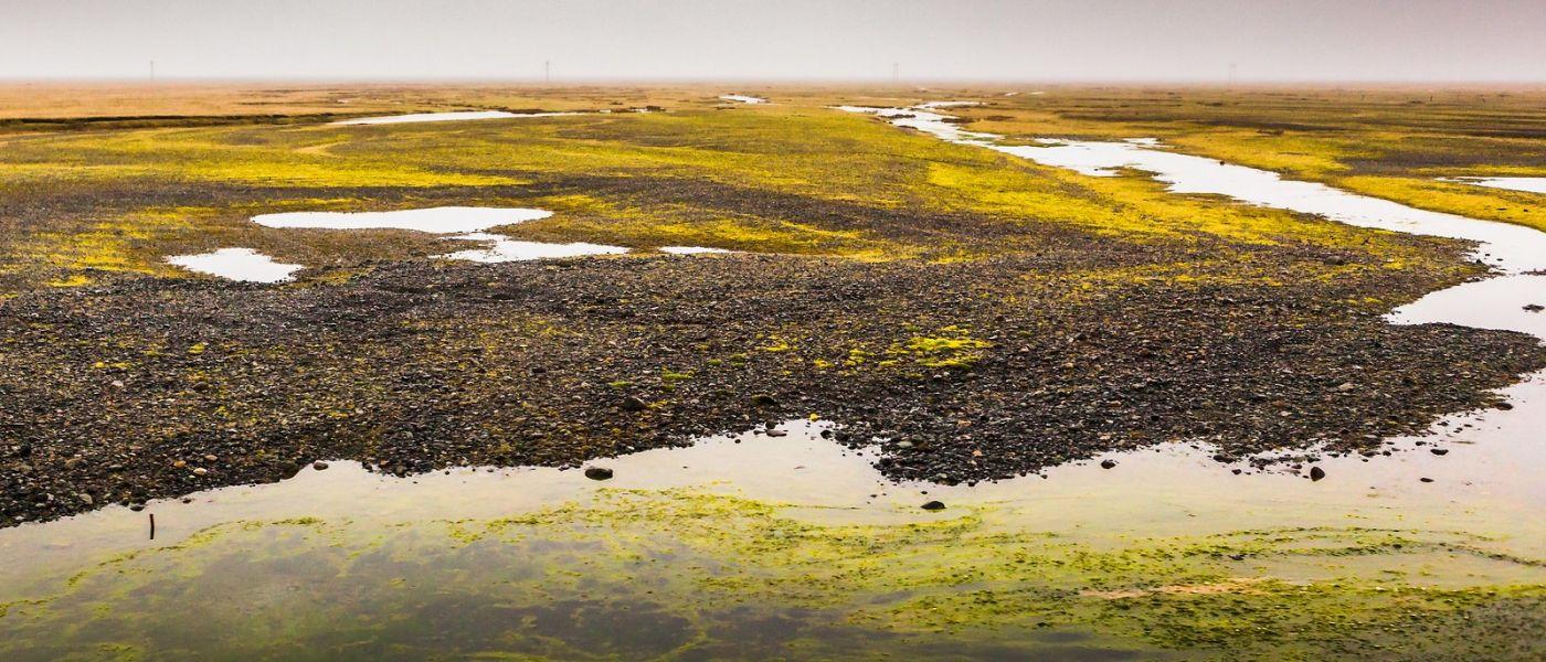 冰岛风采,无形的符号_图1-25