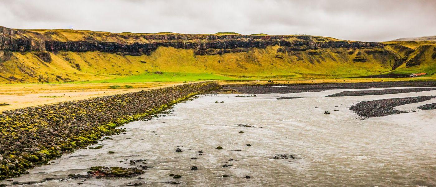 冰岛风采,无形的符号_图1-29
