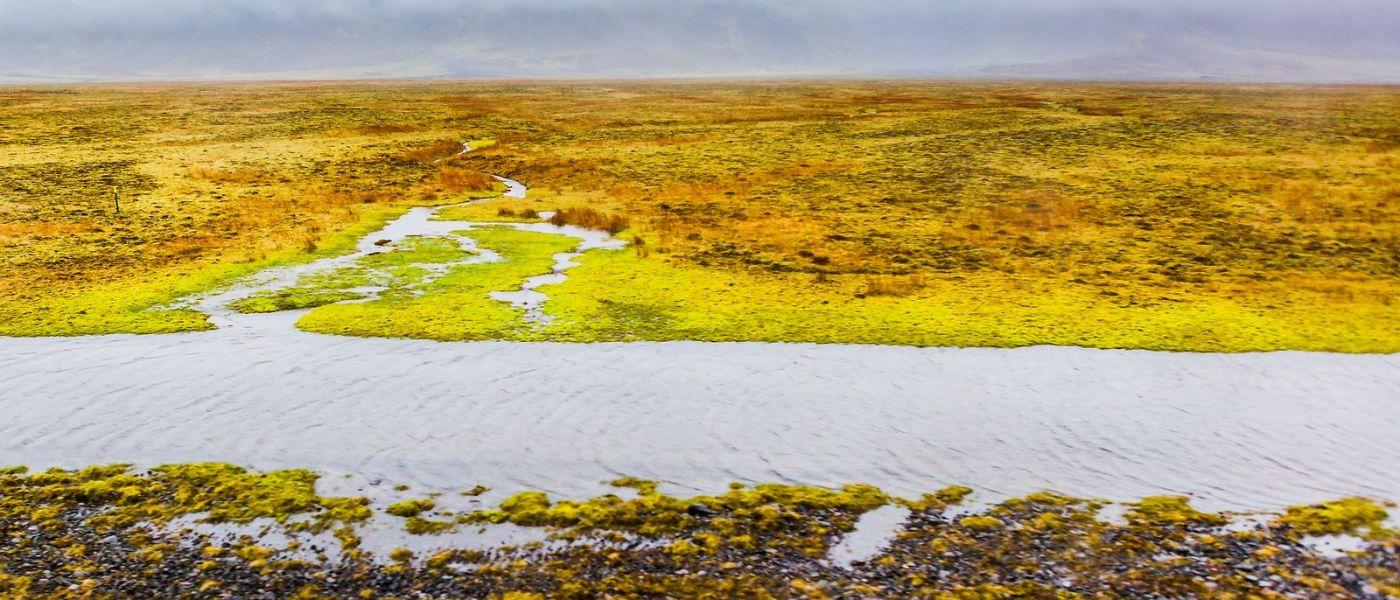 冰岛风采,无形的符号_图1-30