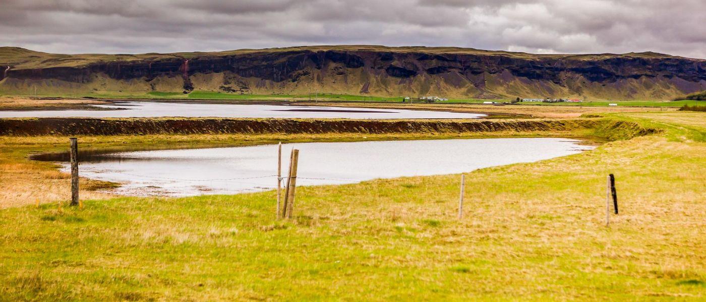 冰岛风采,无形的符号_图1-36