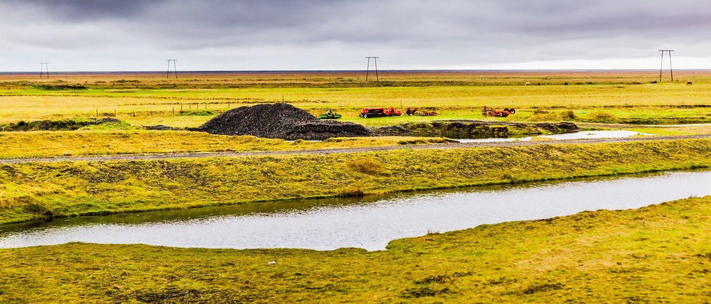 冰岛风采,无形的符号_图1-32