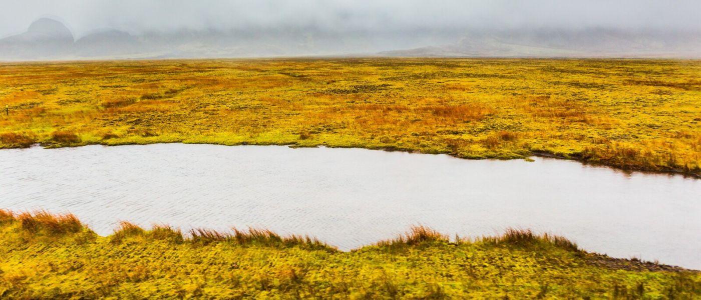 冰岛风采,无形的符号_图1-40