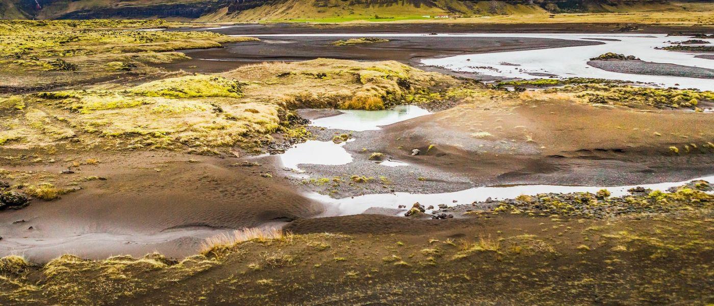 冰岛风采,无形的符号_图1-39