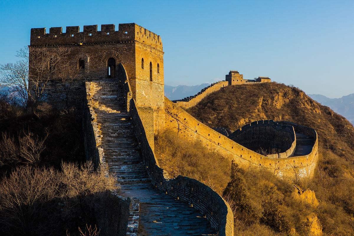 德国预测中国的未来二十年_图1-2