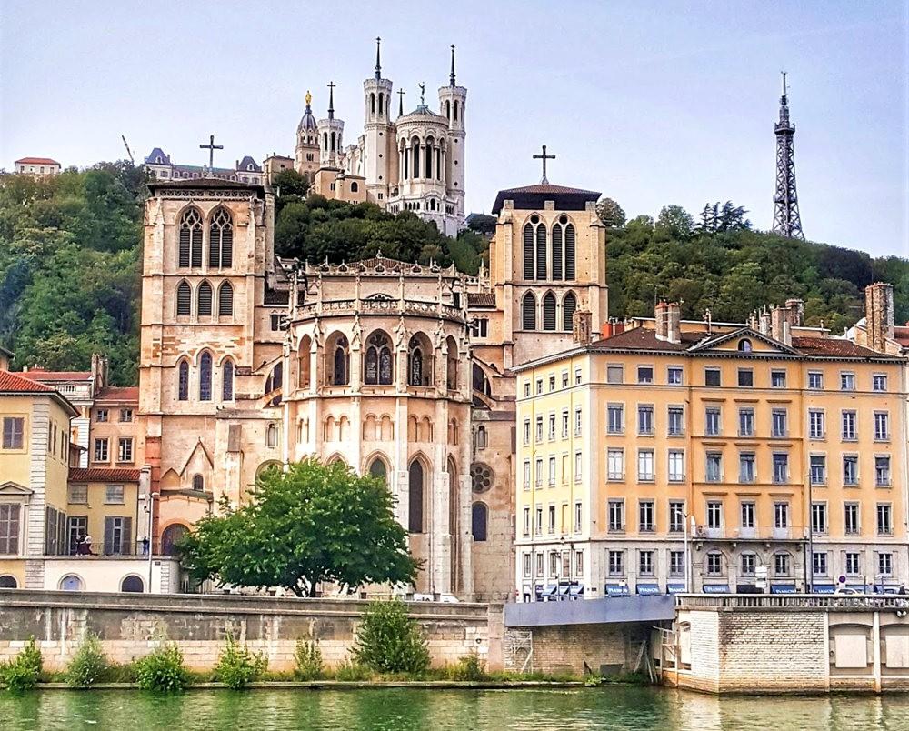 里昂值得探索的10大景点_图1-2