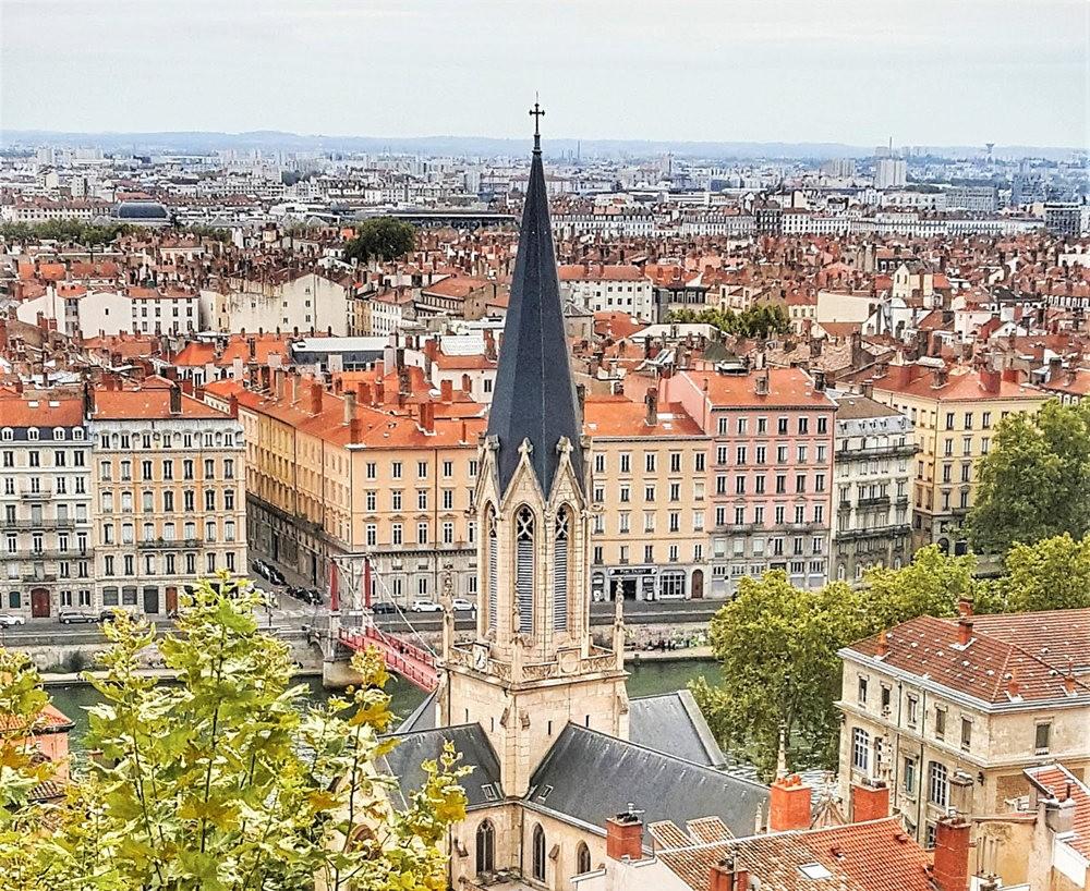 里昂值得探索的10大景点_图1-6