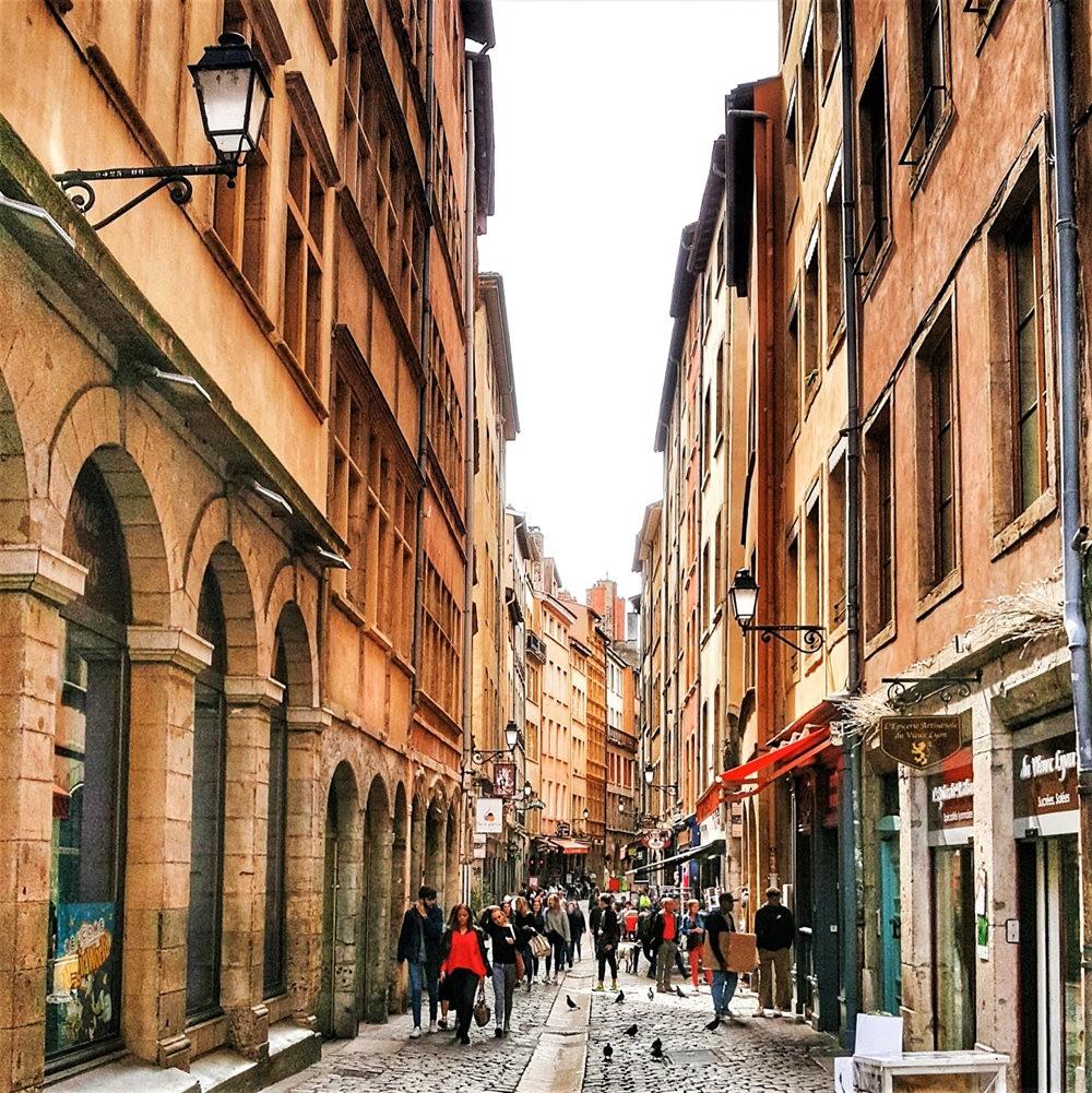 里昂值得探索的10大景点_图1-8