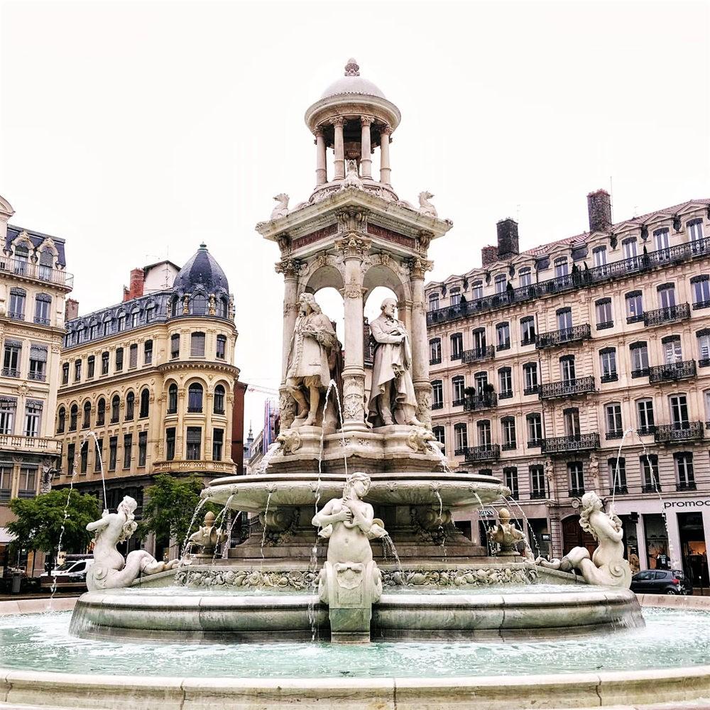 里昂值得探索的10大景点_图1-9