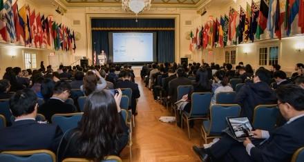 中国旅美科协第27届年会在哥伦比亚大学成功举行_图1-1