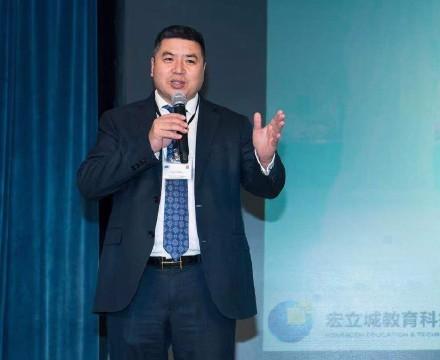中国旅美科协第27届年会在哥伦比亚大学成功举行_图1-17