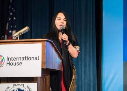 中国旅美科协第27届年会在哥伦比亚大学成功举行_图1-18