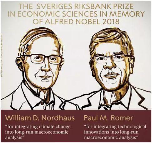 富人是怎么富的?穷人为什么会穷?这些学者说透了原因,还刚刚获得2019诺贝尔经济学奖 ..._图1-7