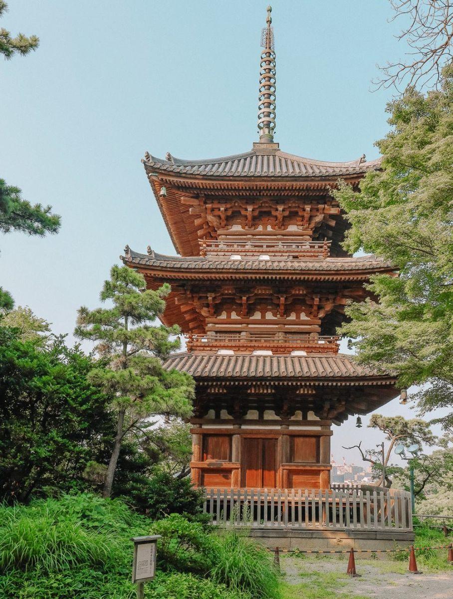 在横滨探索_图1-6