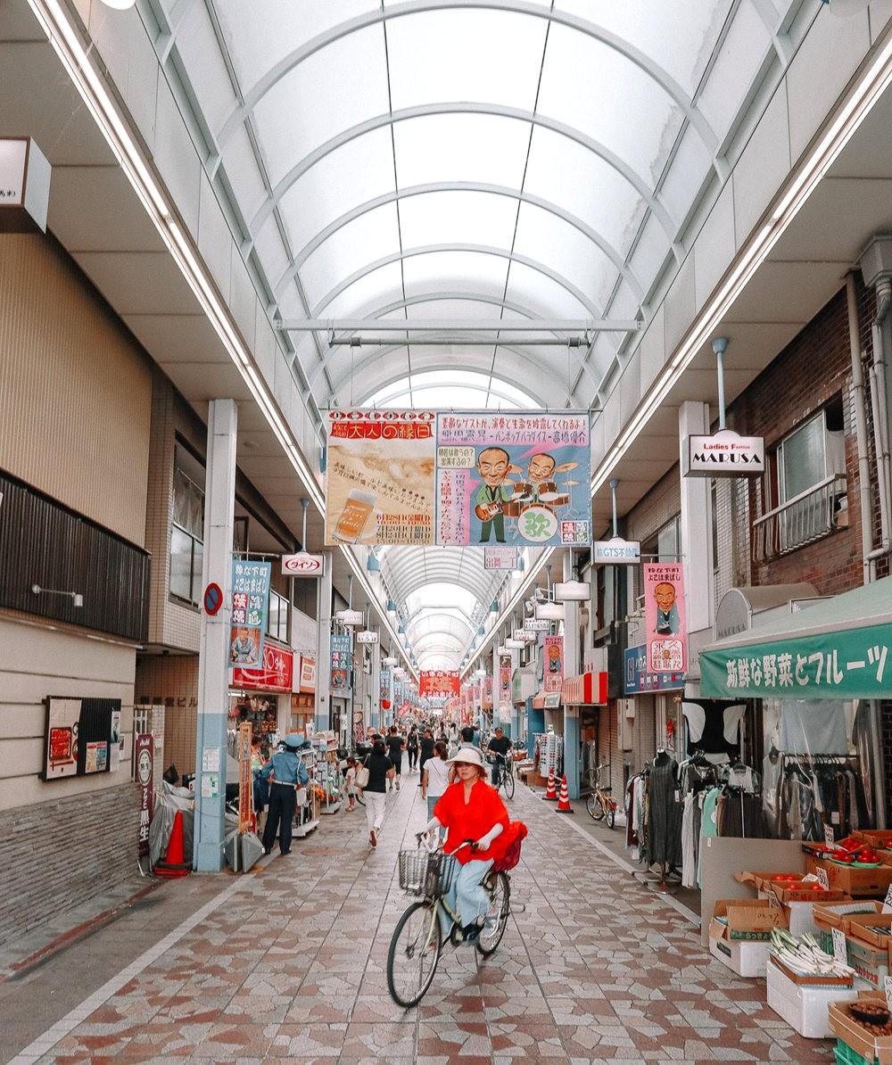 在横滨探索_图1-8