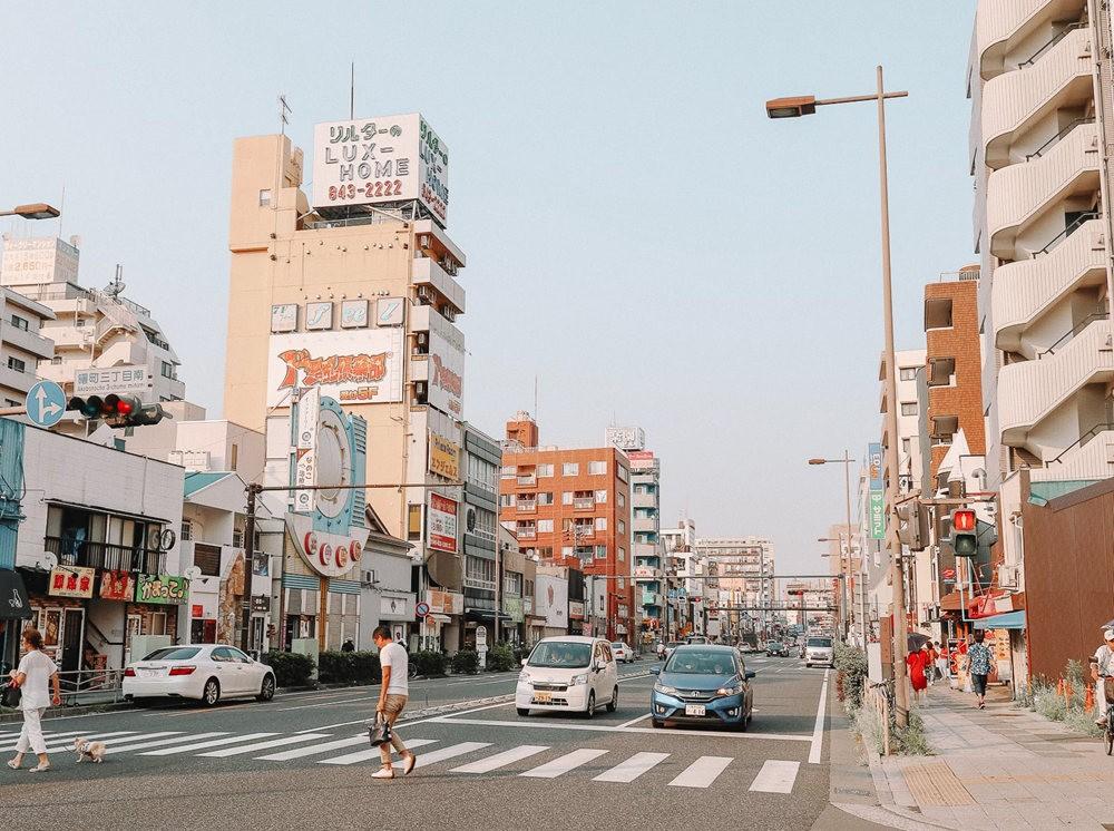 在横滨探索_图1-10