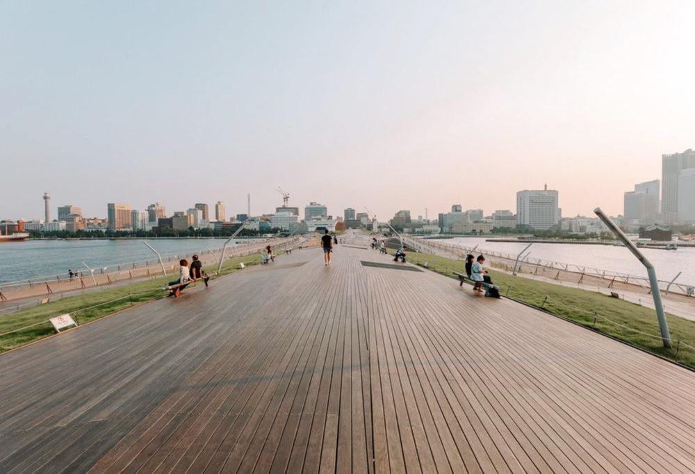 在横滨探索_图1-12