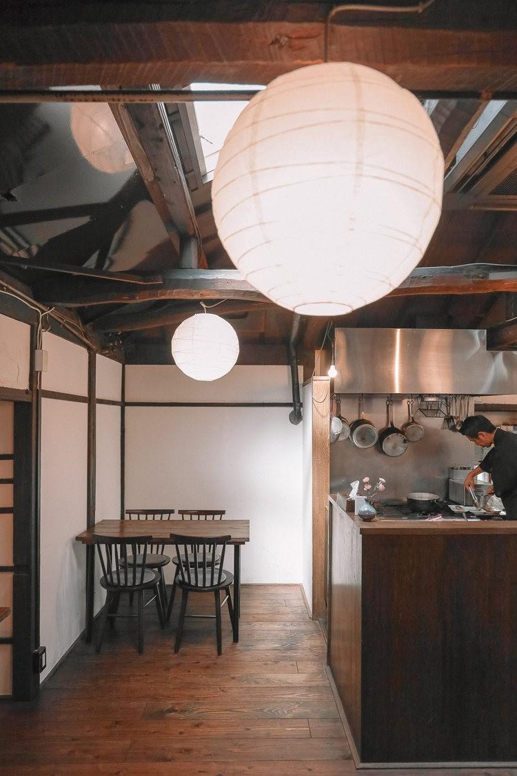 在横滨探索_图1-13