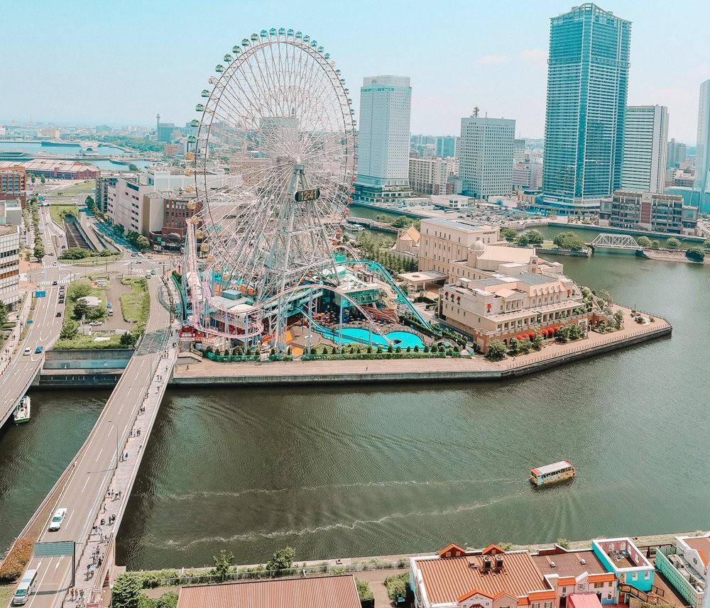 在横滨探索_图1-16