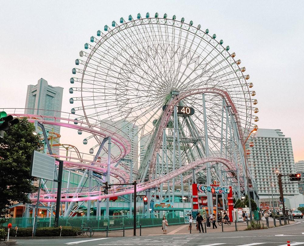 在横滨探索_图1-17