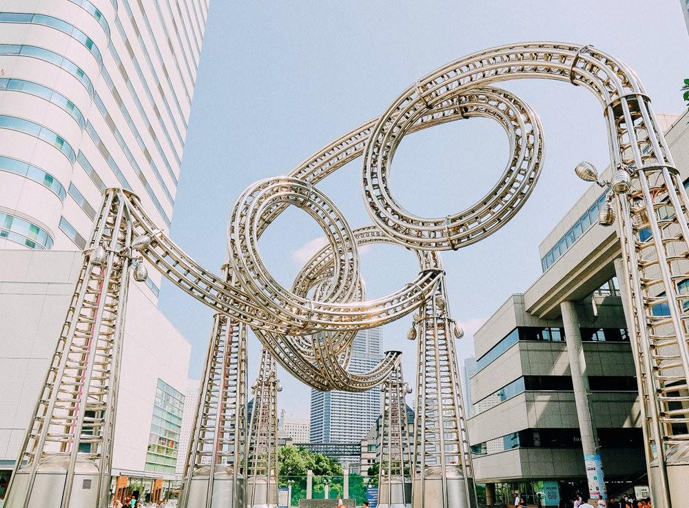 在横滨探索_图1-18