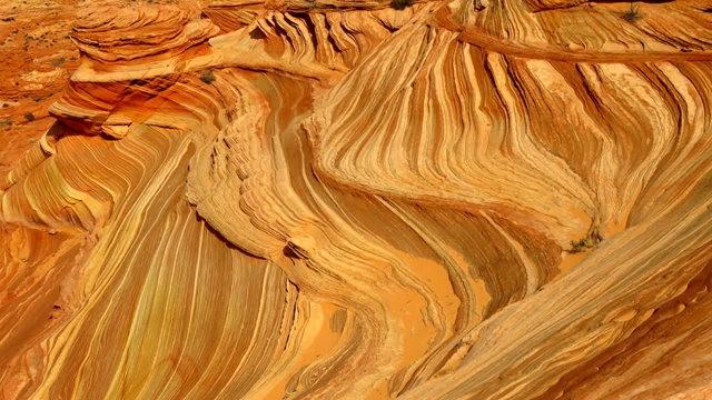 美国最美的地质奇观--南狼_图1-7