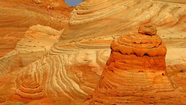 美国最美的地质奇观--南狼_图1-22