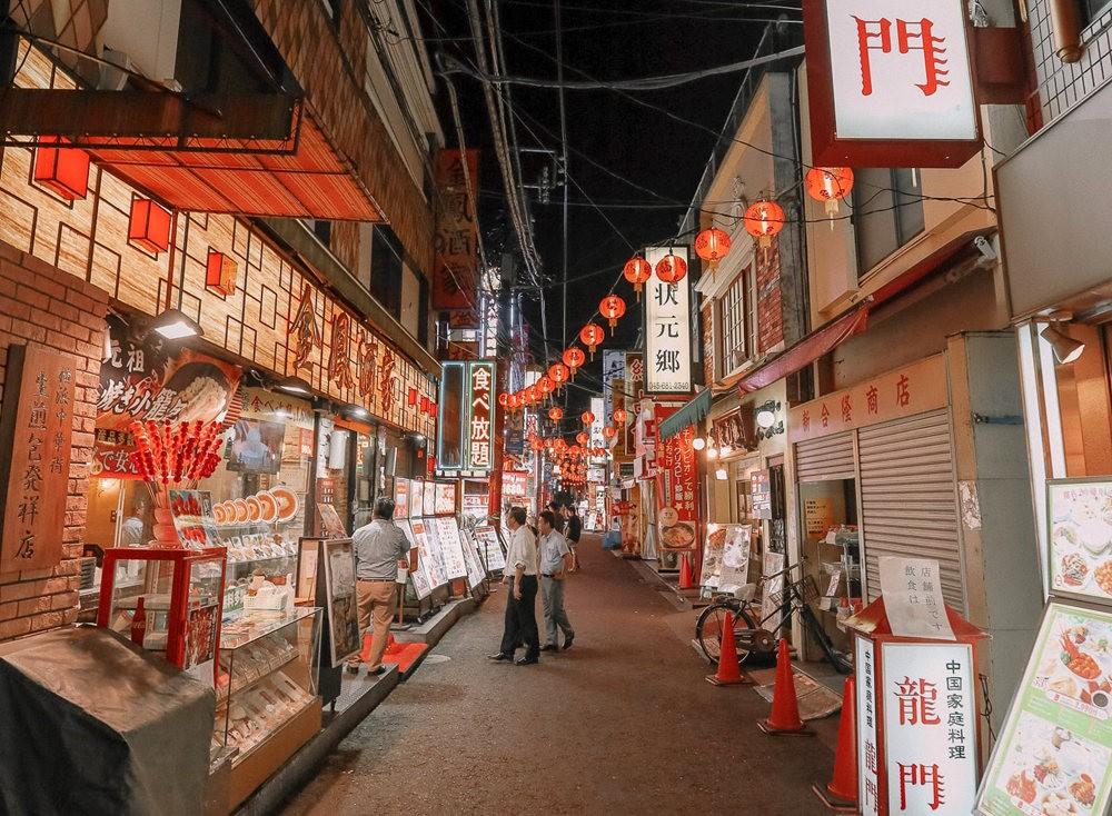 在横滨探索---2_图1-1