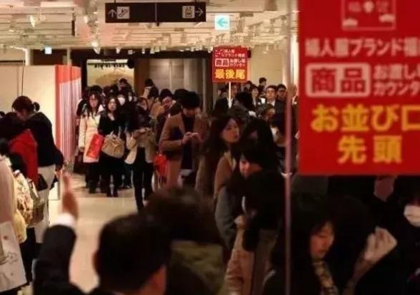 高娓娓:揭秘海外购物花式骗局,专坑中国人,看完不上当! ..._图1-7