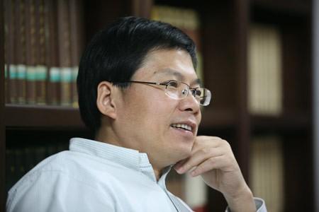 刘军宁:人民的主权是从哪里来的?_图1-1