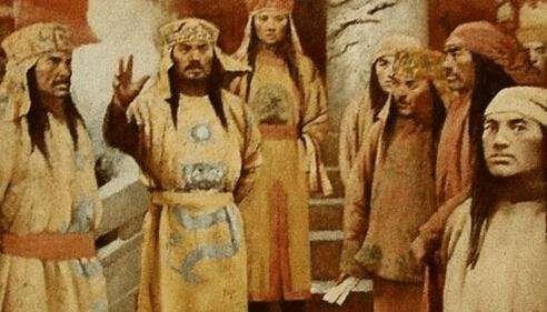 江淳:伊斯兰国与高棉红色恐怖_图1-9