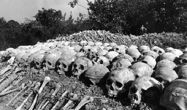 江淳:伊斯兰国与高棉红色恐怖_图1-10