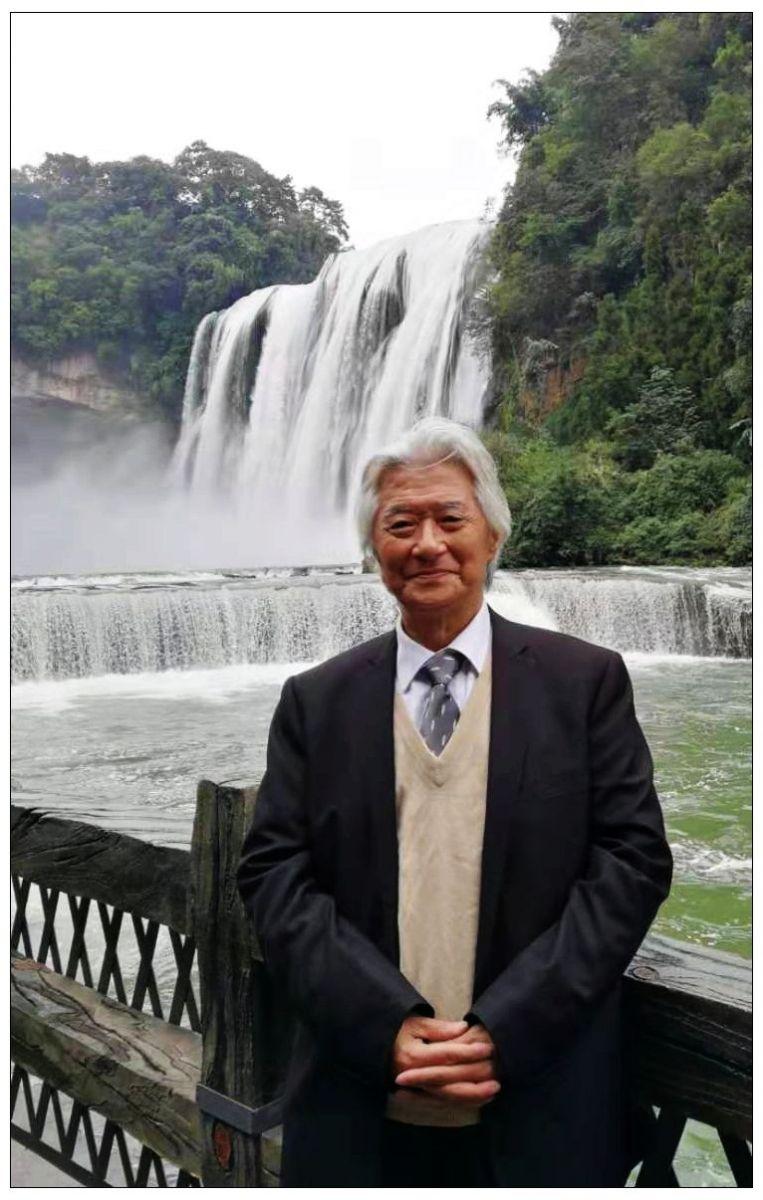 牛志高在贵州2019.10.16_图1-3