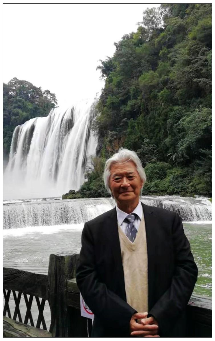 牛志高在贵州2019.10.16_图1-2