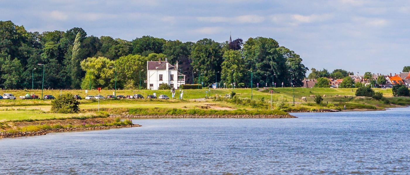 畅游莱茵河,一路的风景_图1-37