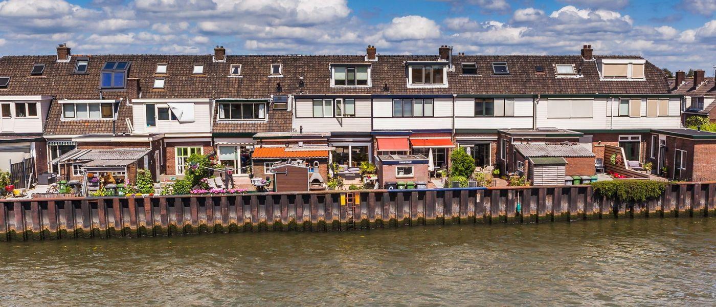 畅游莱茵河,一路的风景_图1-40
