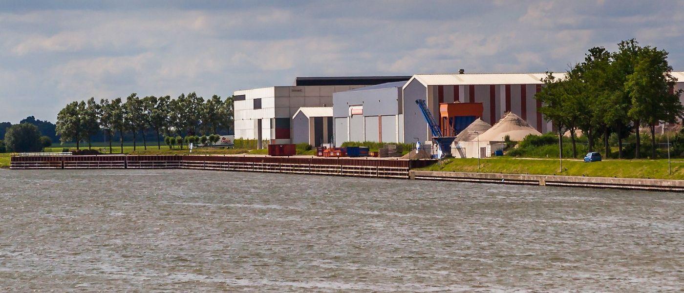 畅游莱茵河,一路的风景_图1-35